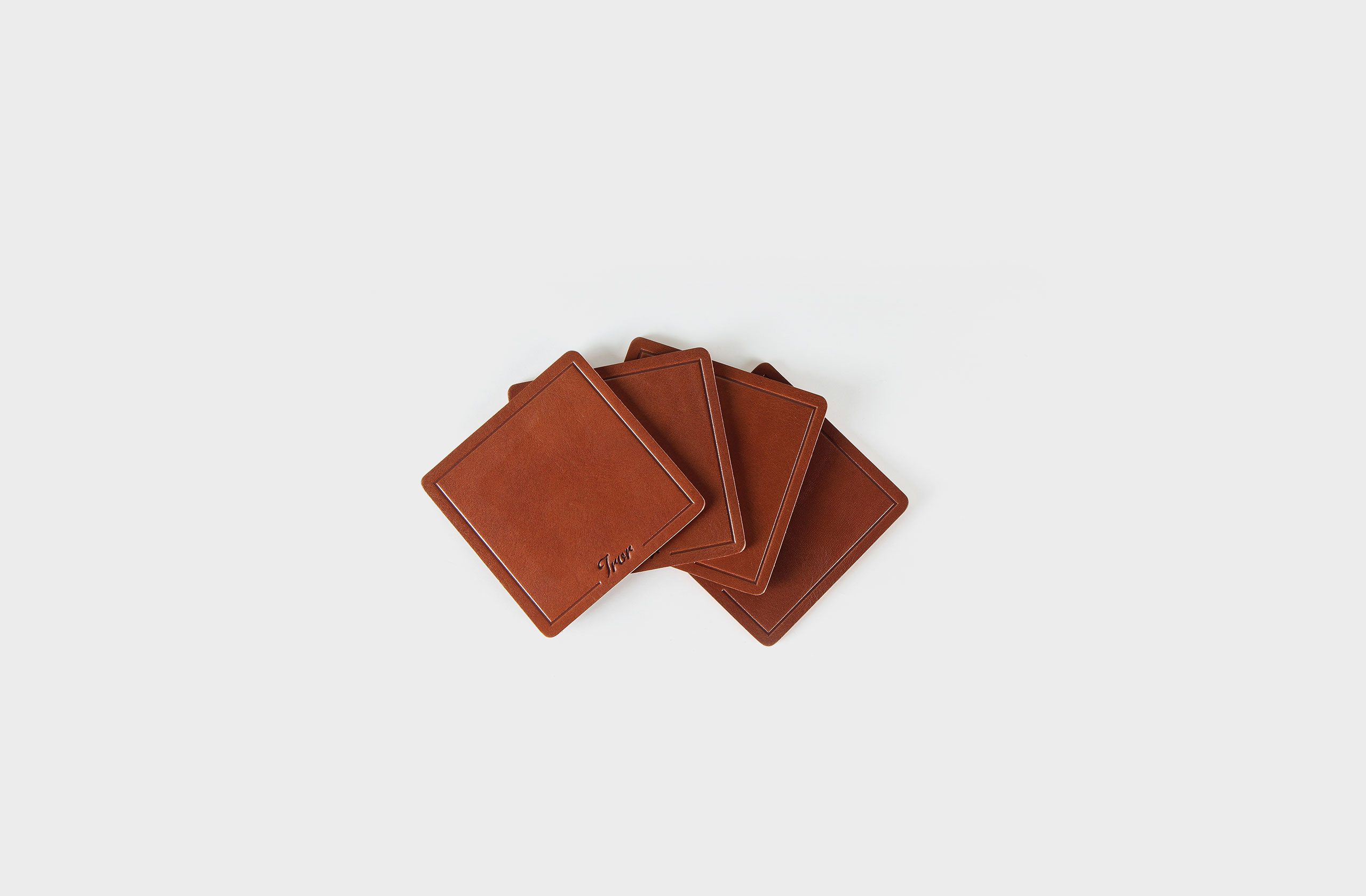 LEATHERCOASTERTanned2